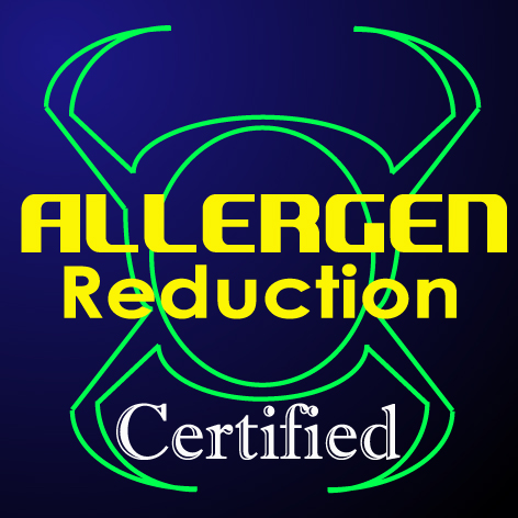allergen_reduction